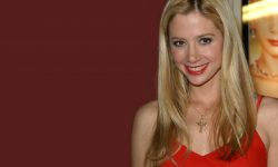 Mira Sorvino Full hd wallpapers