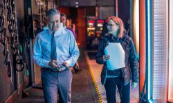Money Monster HD pictures