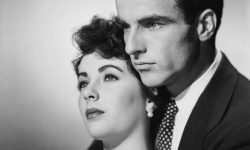 Montgomery Clift Full hd wallpapers