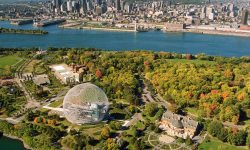 Montreal Full hd wallpapers