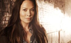 Moon Bloodgood Full hd wallpapers
