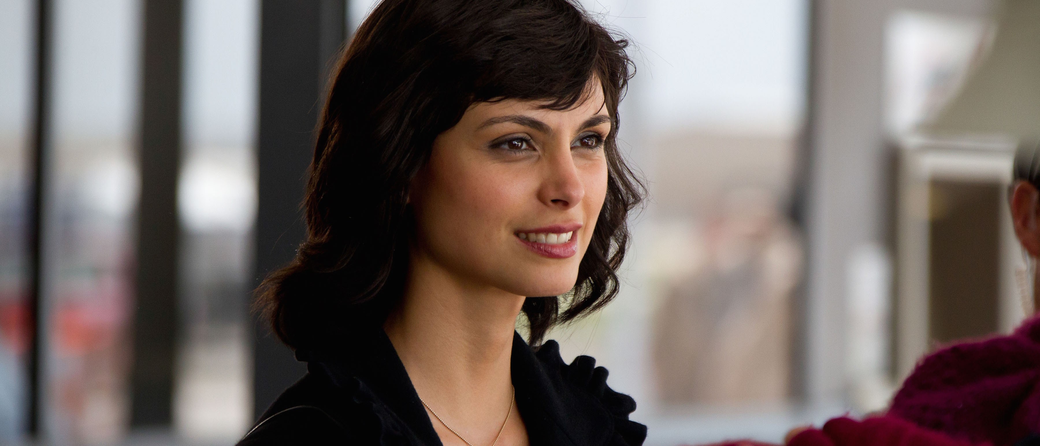 Morena Baccarin Full hd wallpapers
