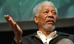 Morgan Freeman Full hd wallpapers