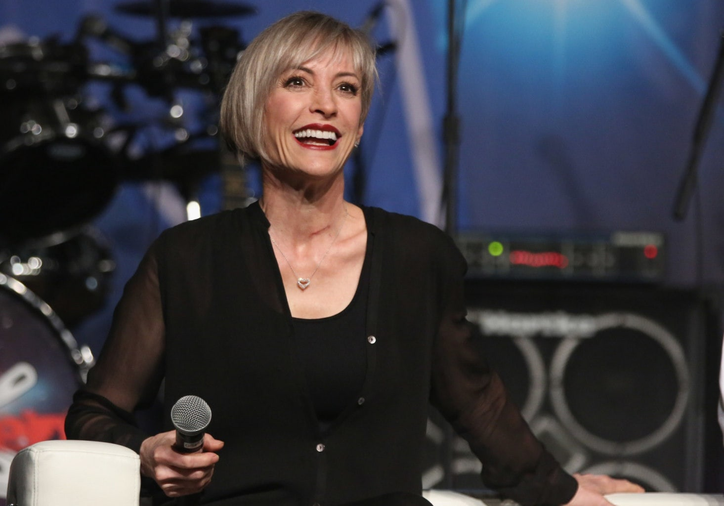 Nana Visitor Full hd wallpapers