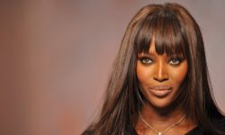 Naomi Campbell Full hd wallpapers