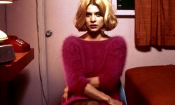 Nastassja Kinski Full hd wallpapers