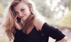 Natalie Dormer Full hd wallpapers