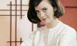 Natalie Wood Full hd wallpapers