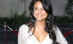 Nathalie Kelley Full hd wallpapers