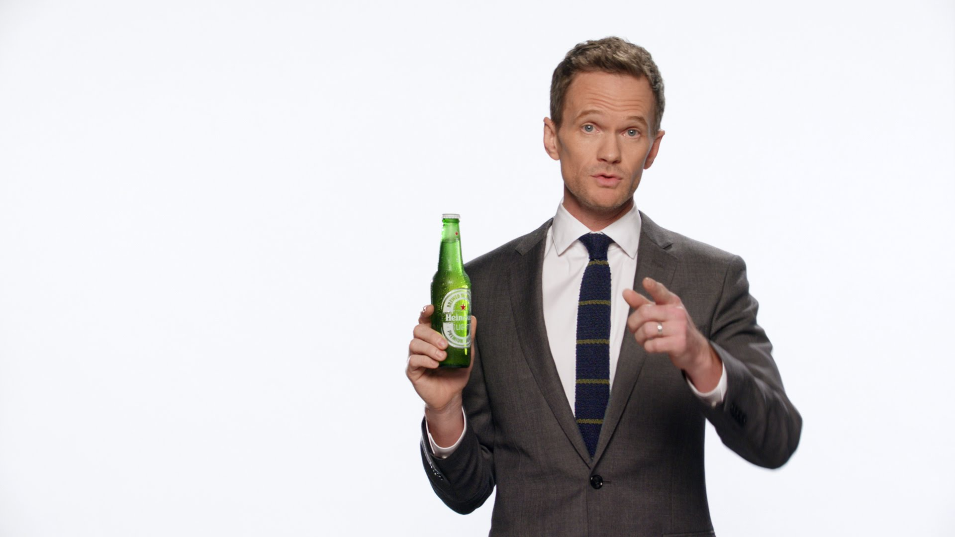 Neil Patrick Harris Full hd wallpapers