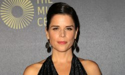 Neve Campbell Full hd wallpapers