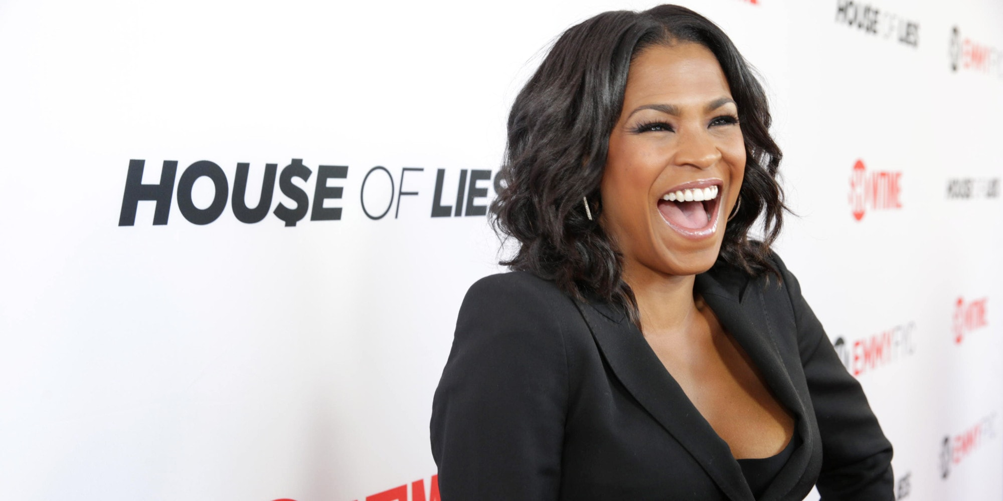 Nia Long Full hd wallpapers