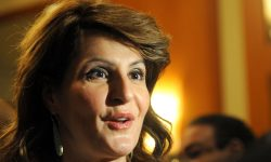 Nia Vardalos Full hd wallpapers