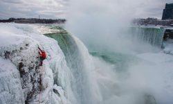Niagara Falls Full hd wallpapers