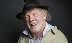 Nick Nolte Full hd wallpapers