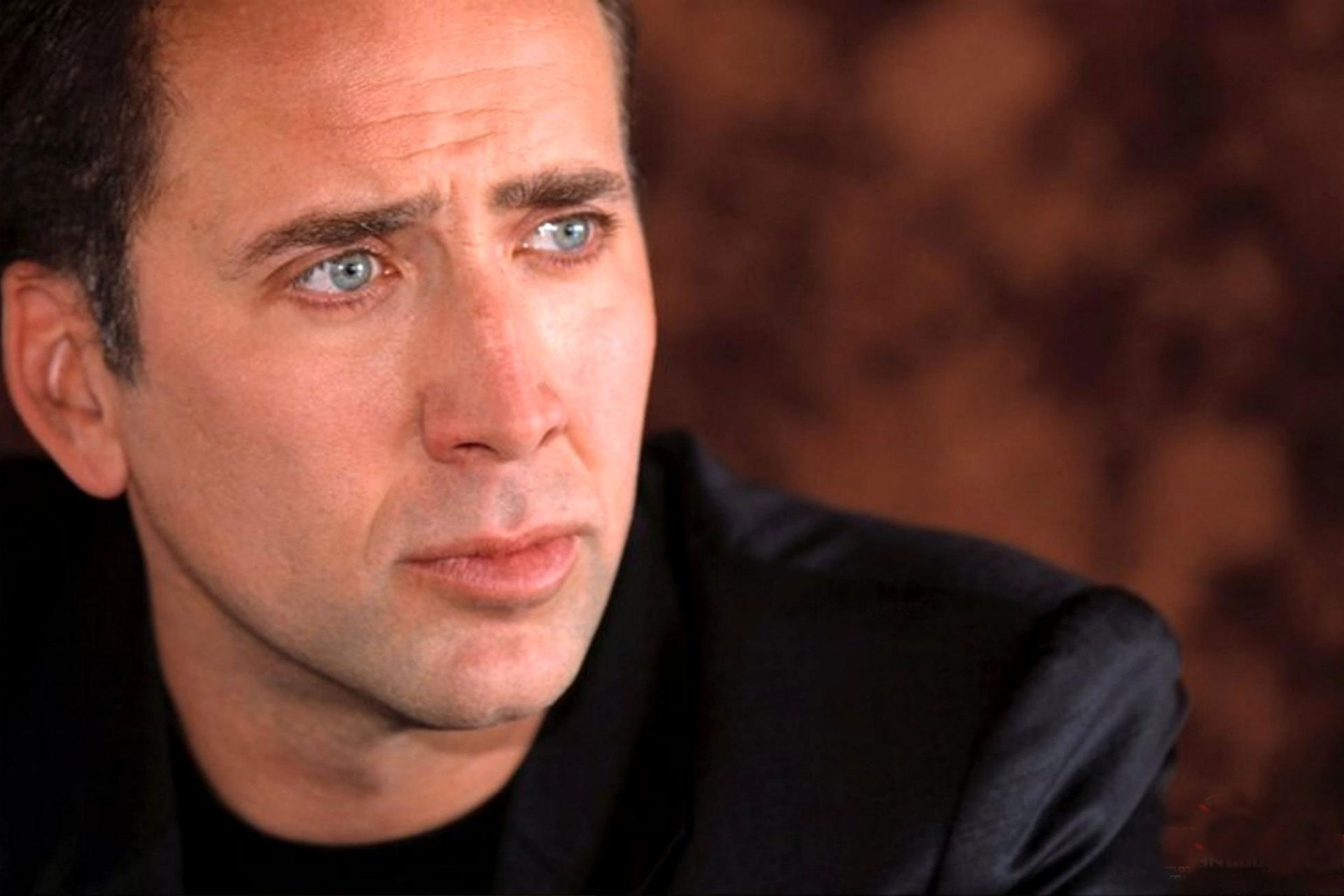 Nicolas Cage HD pictures
