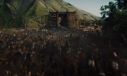 Noah Movie full hd wallpapers