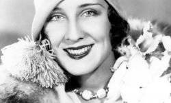 Norma Shearer Full hd wallpapers