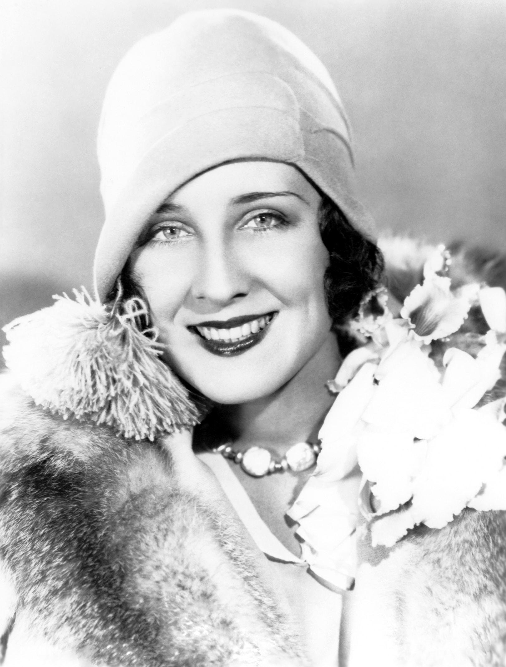 Norma Shearer Full hd wallpapers