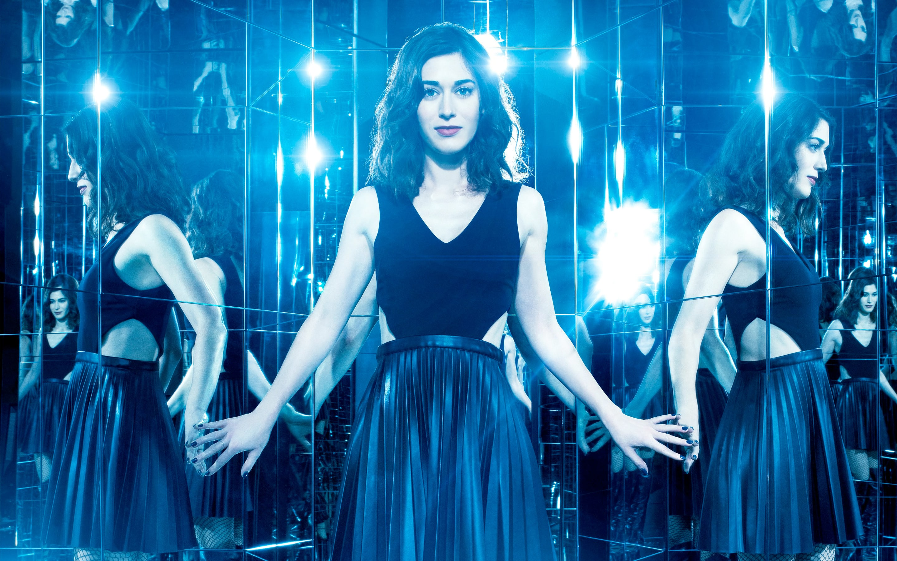 Now You See Me 2 full hd wallpapers