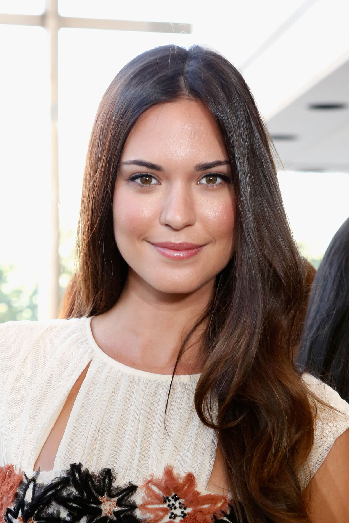 Odette Annable Full hd wallpapers