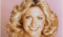 Olivia Newton-John Full hd wallpapers
