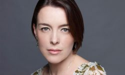 Olivia Williams Full hd wallpapers