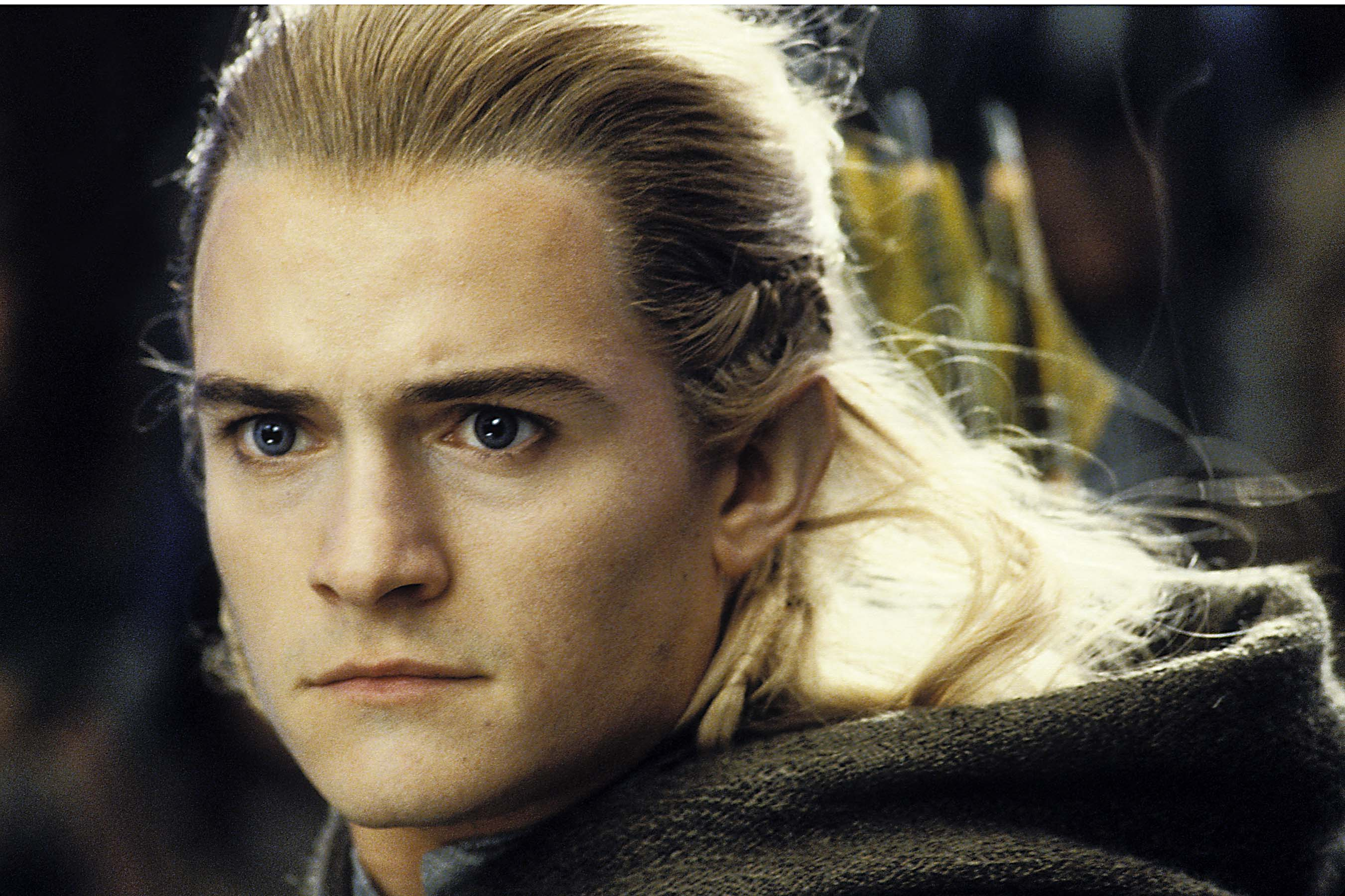 Orlando Bloom Full hd wallpapers