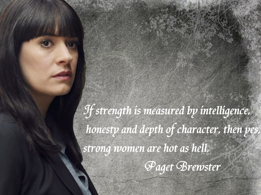 Paget Brewster Full hd wallpapers