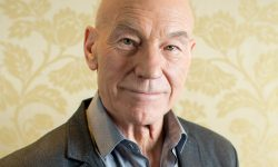 Patrick Stewart Full hd wallpapers