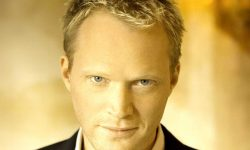 Paul Bettany Full hd wallpapers