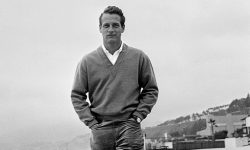Paul Newman Full hd wallpapers