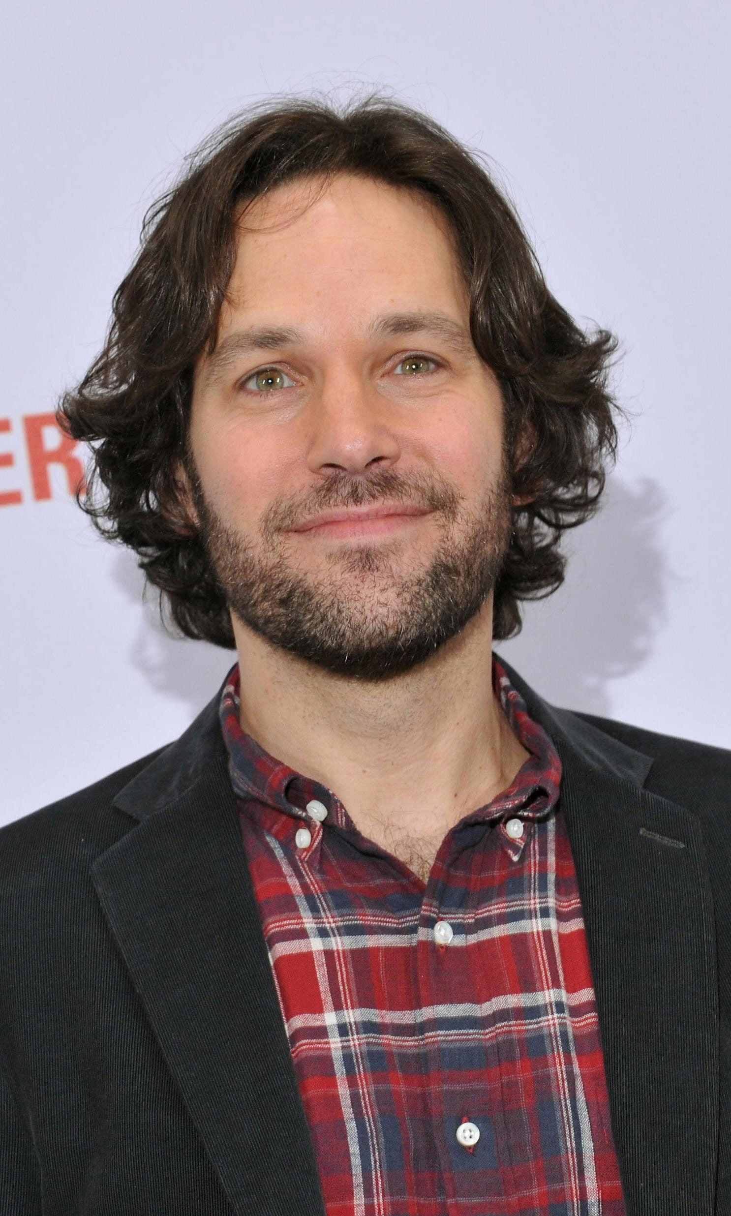 Paul Rudd Full hd wallpapers