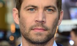 Paul Walker Full hd wallpapers
