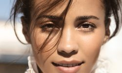 Paula Patton Full hd wallpapers