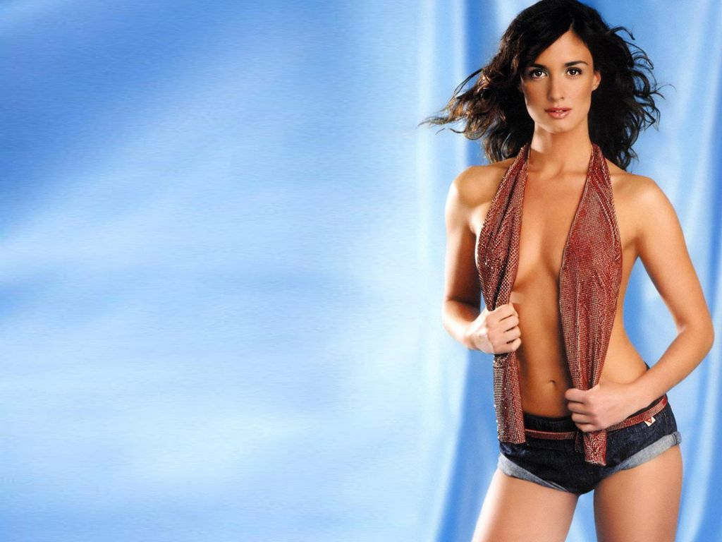 Paz Vega Full hd wallpapers