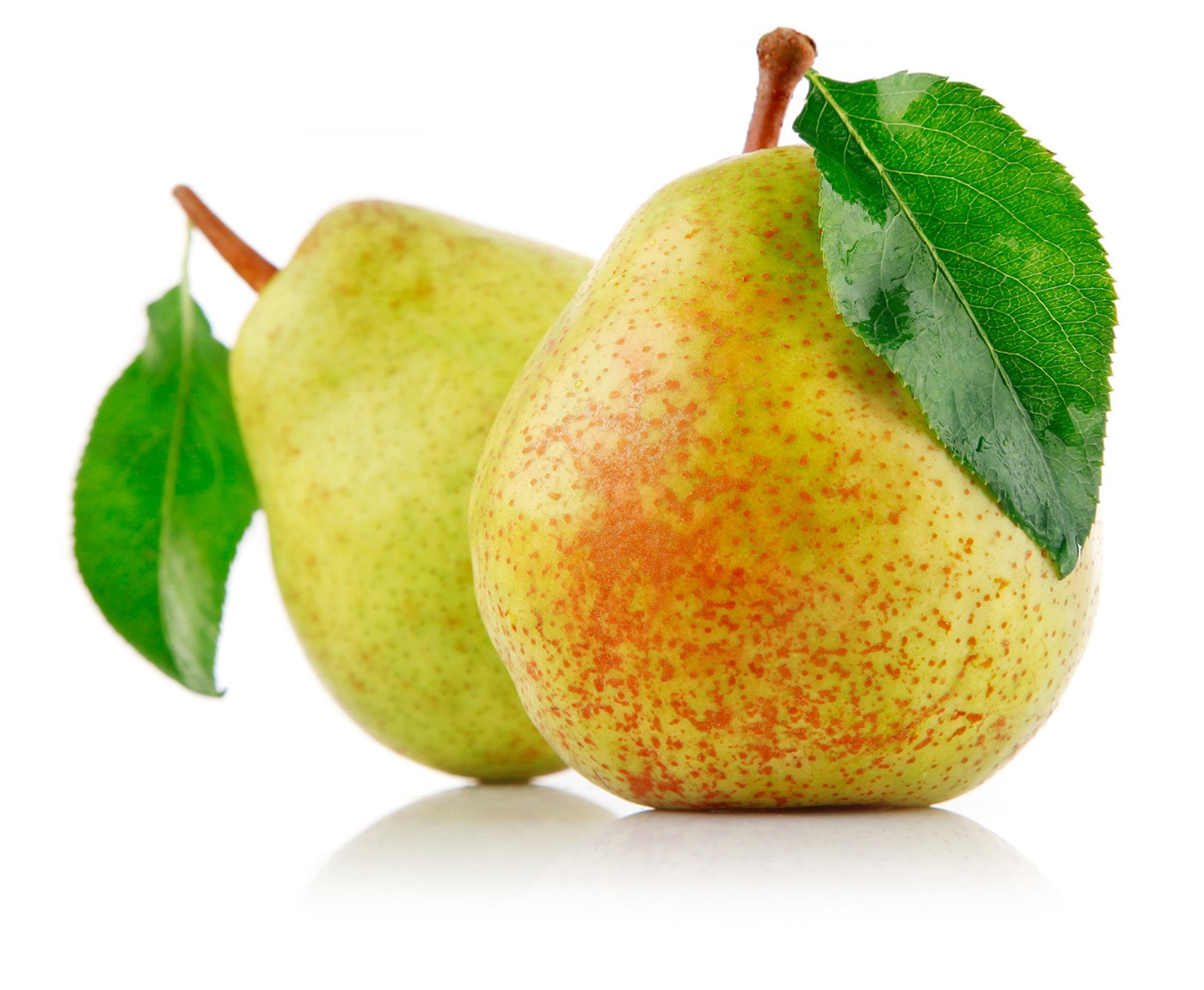 Pear full hd wallpapers
