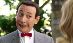 Pee-wee's Big Holiday full hd wallpapers