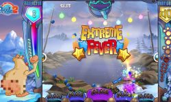 Peggle 2 Full hd wallpapers