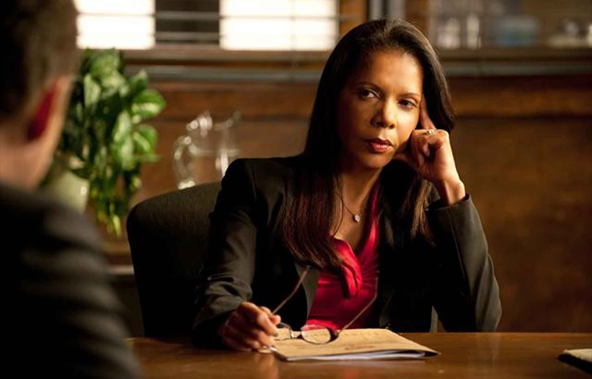 Penny Johnson Jerald Full hd wallpapers