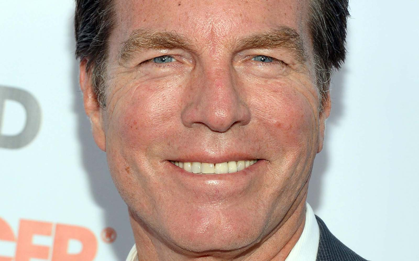 Peter Bergman Full hd wallpapers