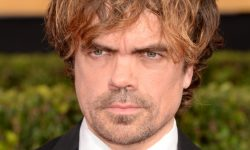 Peter Dinklage Full hd wallpapers
