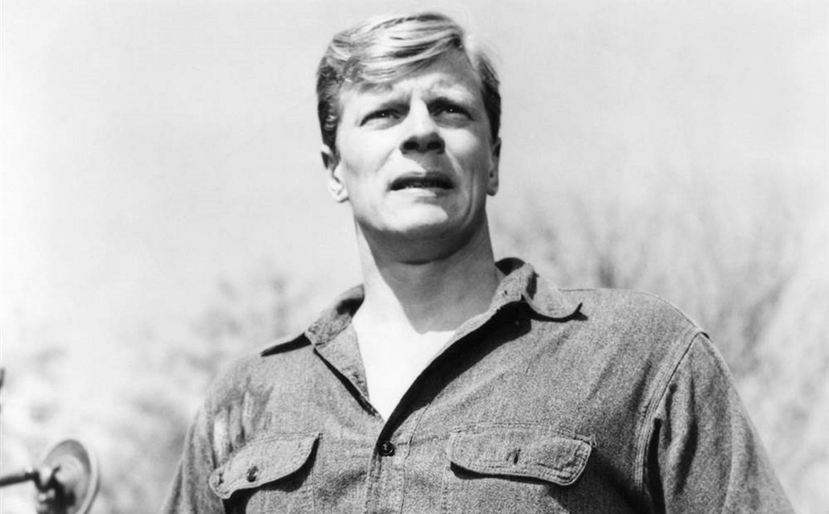 Peter Graves Full hd wallpapers