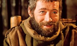 Peter O'toole HD pictures