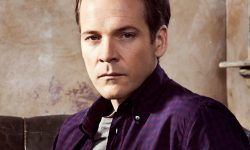 Peter Sarsgaard Full hd wallpapers
