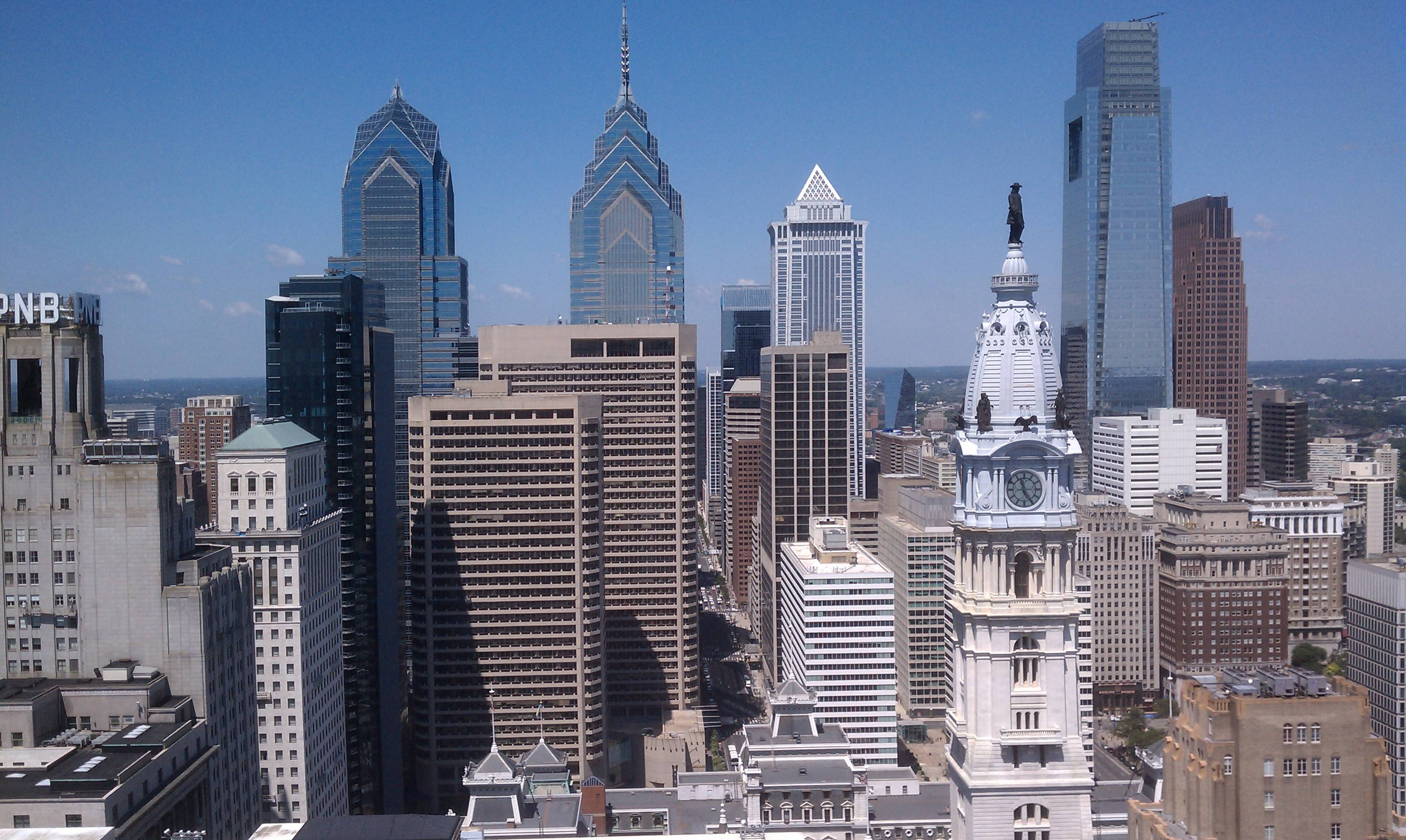 Philadelphia Full hd wallpapers