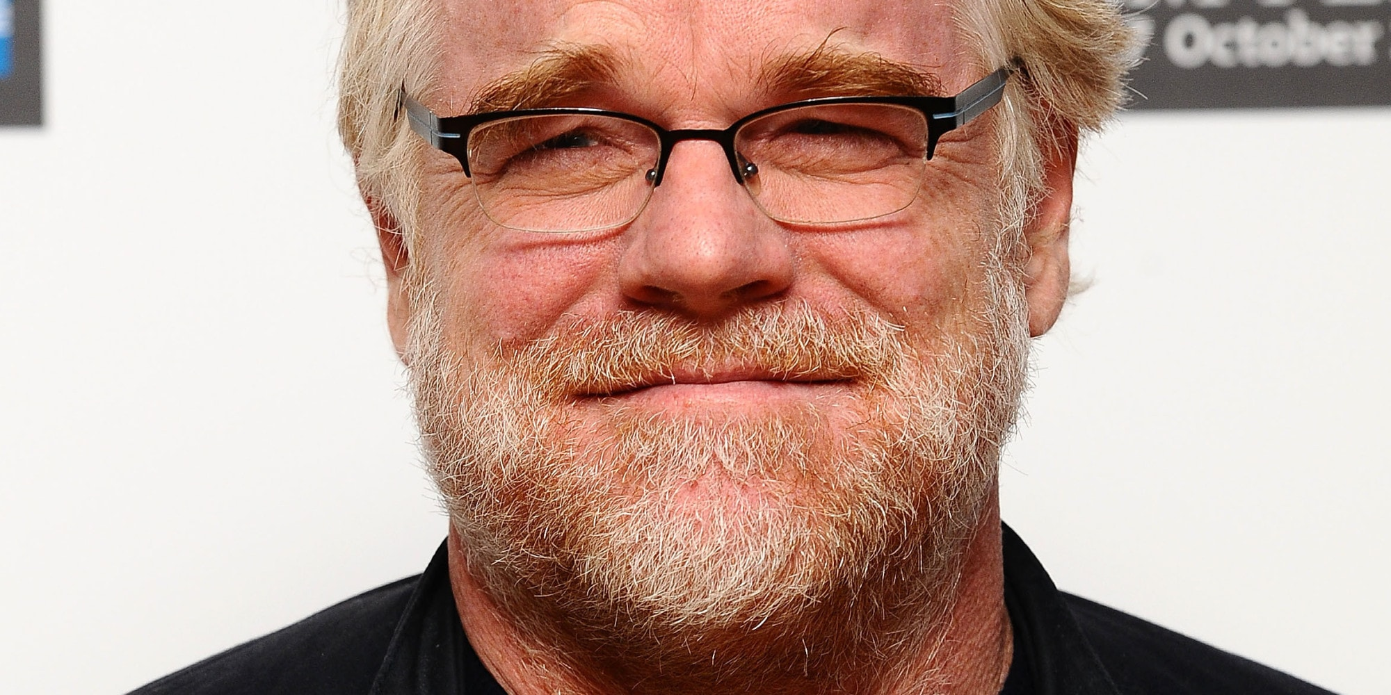 Philip Seymour Hoffman Full hd wallpapers