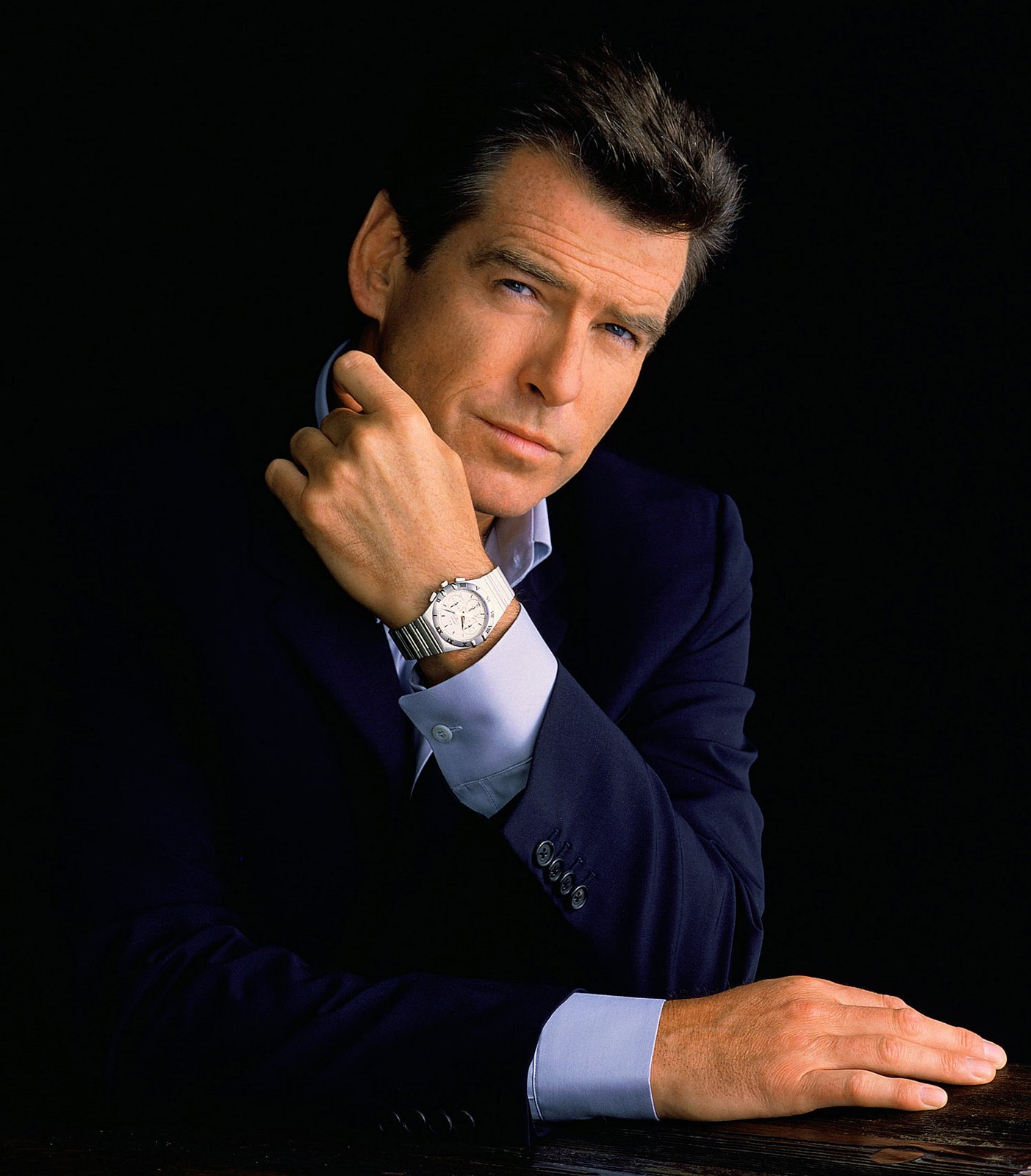 Pierce Brosnan Full hd wallpapers