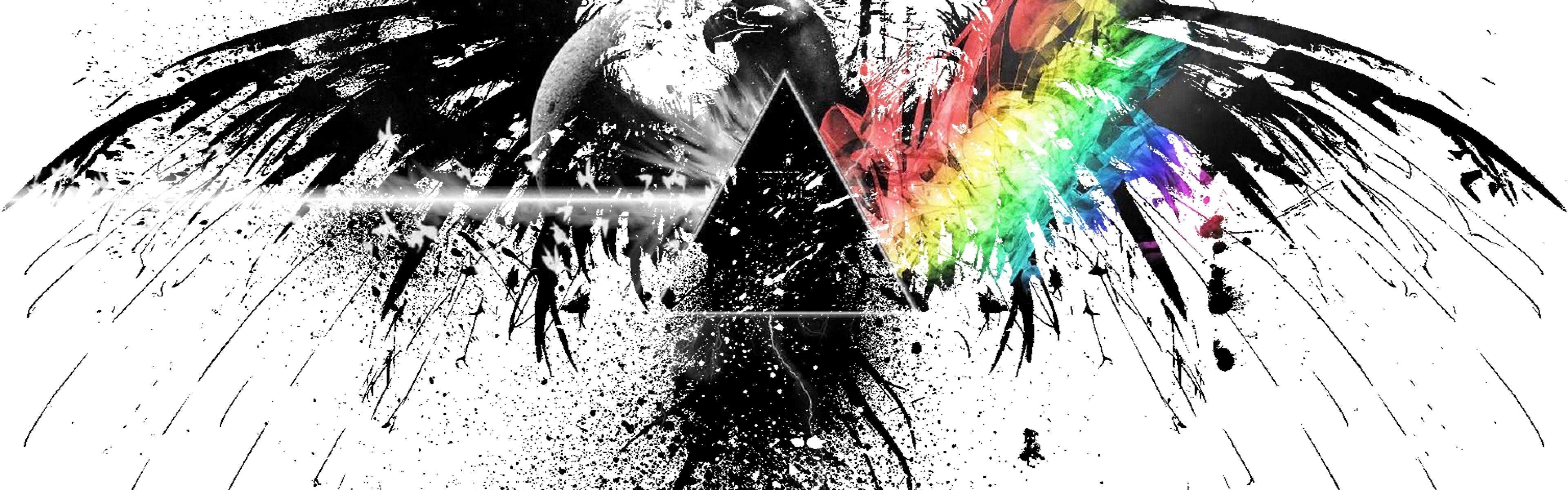 Pink Floyd Hd Wallpapers 7wallpapersnet