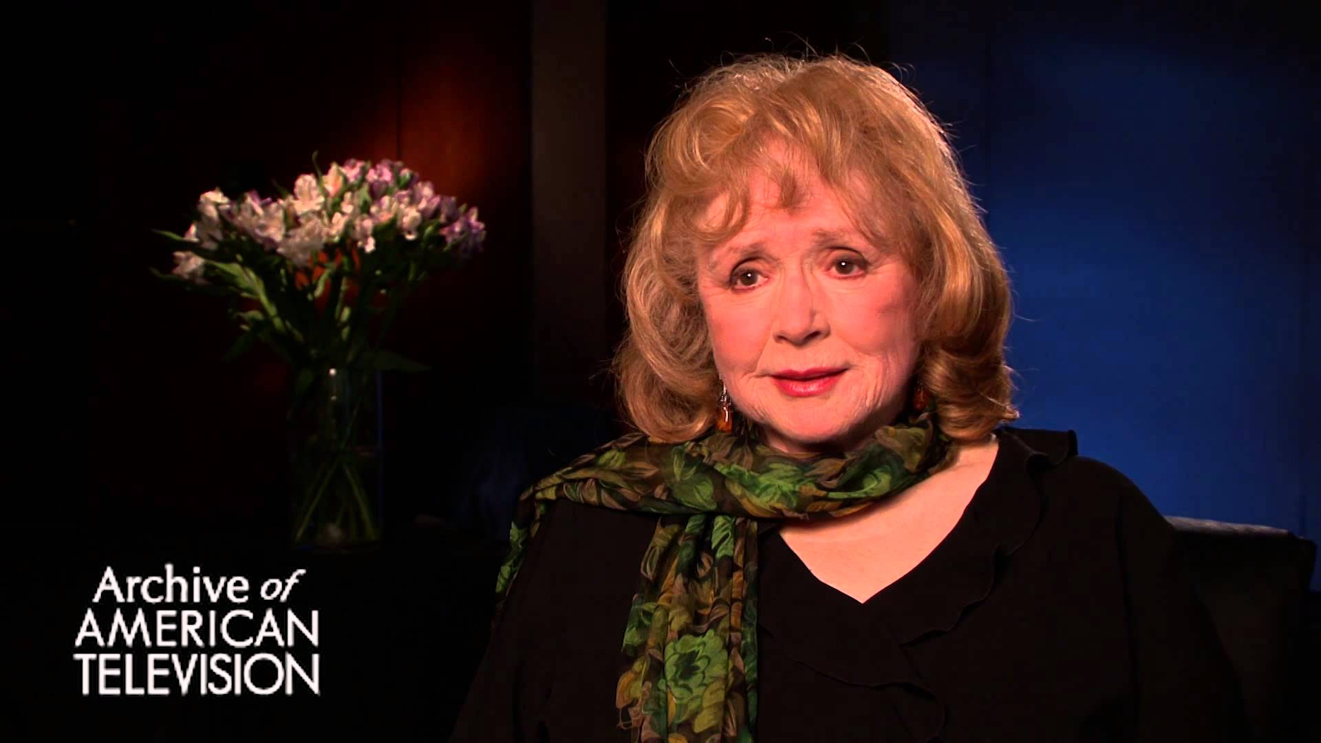 Piper Laurie Full hd wallpapers